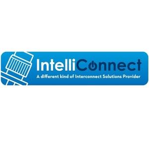 IntelliConnect Logo