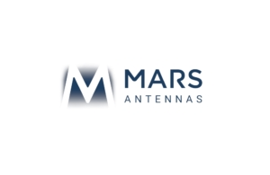 Mars Antennas and RF Systems Logo