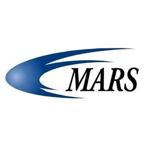 Mars Antenna & RF System Logo