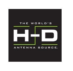 Hascall-Denke Logo
