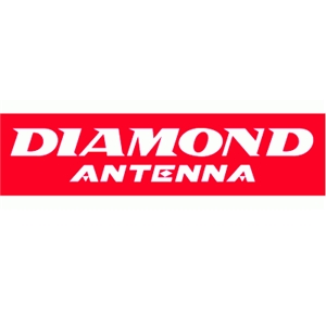 Diamond Antenna Logo