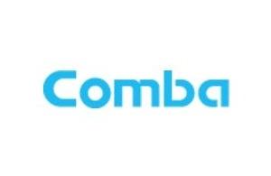 Comba Telecom Logo