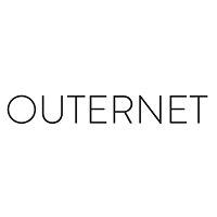 Othernet Logo