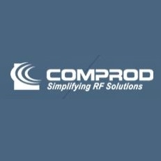 Comprod Logo