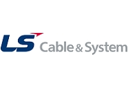 LS Cable & System Logo