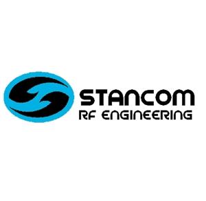 Stancom Logo