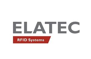 Elatec Logo