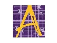 AMIC Technology Logo