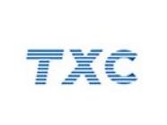 TXC Corporation Logo