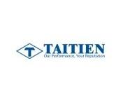 Taitien Logo