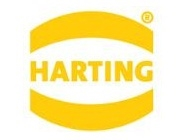Harting Technology Group Logo