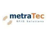 MetraTec Logo