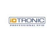 IdTronic Logo