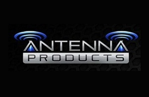 Antenna Products Logo
