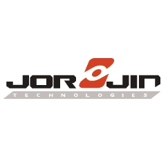 Jorjin Technologies Logo