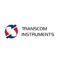 Transcom Instruments Logo