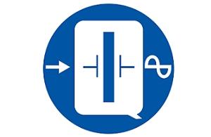 Q-Tech Corporation Logo