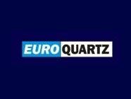 Euroquartz Ltd Logo