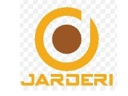 Jarderi Technology Logo