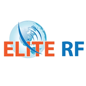 Elite RF Logo