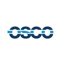 OSCO Logo