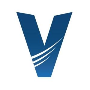 Valon Technology Logo