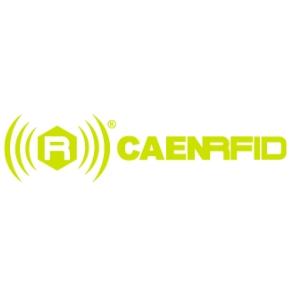 CAEN RFID Logo
