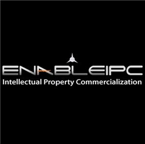 Enable IPC Corporation Logo