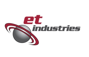 ET Industries Logo