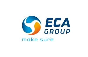 ECA Group Logo