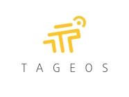 TAGEOS Logo