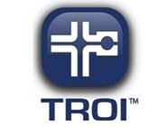 TROI LLC Logo