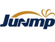 Junmp Tecnology Logo