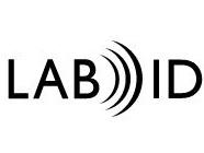 LAB ID Logo