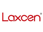 Laxcen Technology Limited Logo
