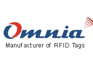 Omnia Technologies Logo