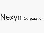 Nexyn Corporation Logo
