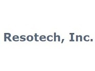 Resotech, Inc. Logo