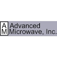 Advanced Microwave Inc Logo