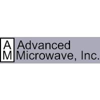 Advanced Microwave Inc Logo