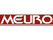 Meuro Microwave Logo