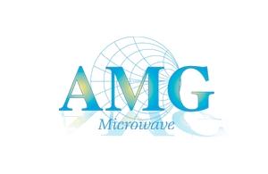 AMG Microwave Logo