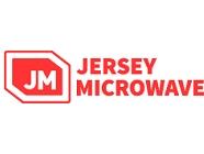 Jersey Microwave Logo