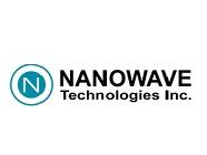 Nanowave Technologies Logo