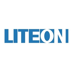 LITE-ON Technology Logo