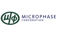 Microphase Corporation Logo