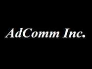 AdComm Logo
