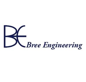Bree Engineering Logo