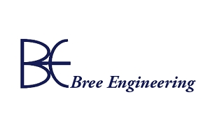 Bree Engineering Logo