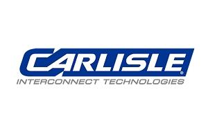 Carlisle Interconnect Technologies Logo